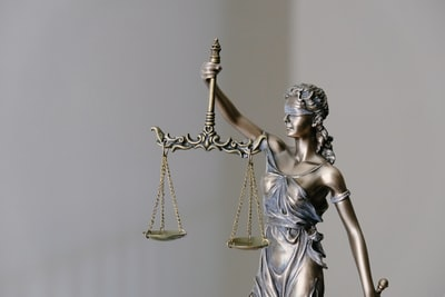 Stephen Harper's 3nd Law: Webers Law Formula is a Mystery, Says a Lawyer